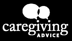 Logo: CaregivingAdvice.com