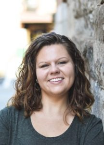 Photo: Eliza Brown, CaregivingAdvice.com team