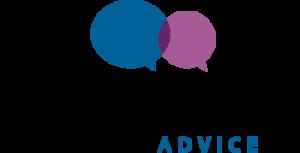 Caregiving Advice Logo