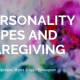 Personality-Types-2