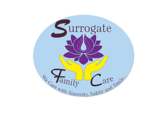 Surrogate Family Care logo