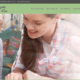Surrogate Family Care homepage