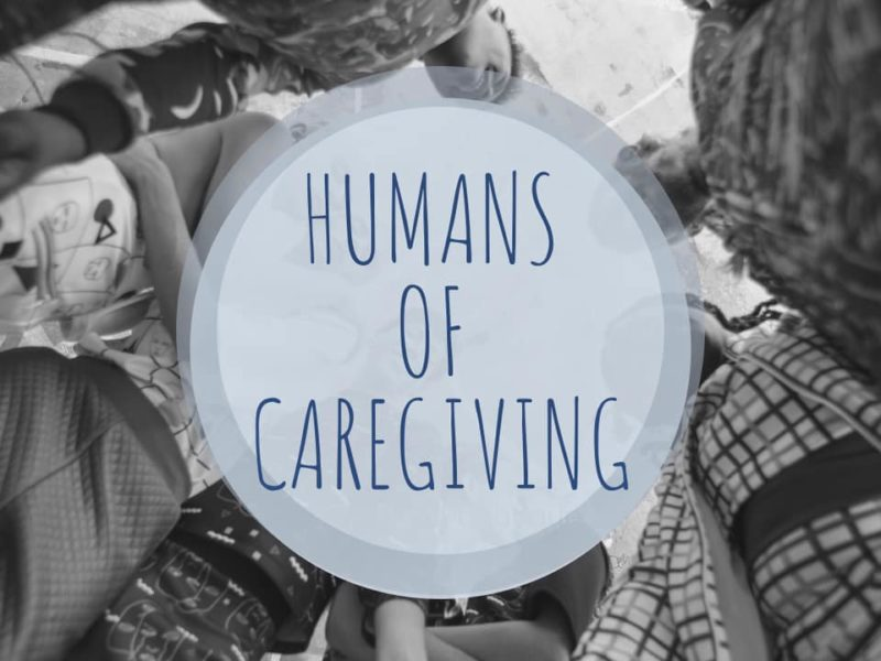 resources for caregivers 5