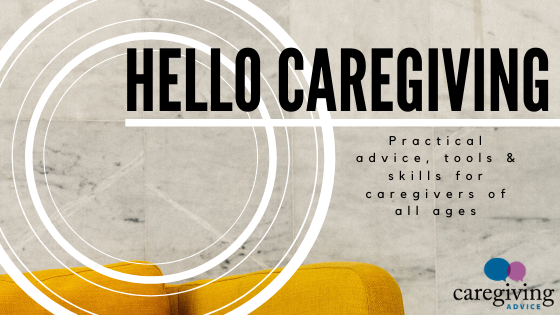 Hello Caregiving Course