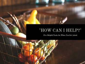 How-can-I-help__