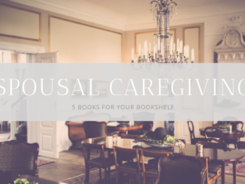 Spousal Caregiving (1)
