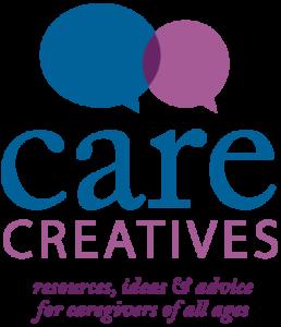 CaregivingAdvice Care Creatives