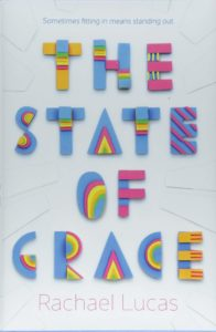 Cover of The State of Grace