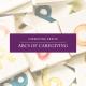 Blog Categories - ABC Review