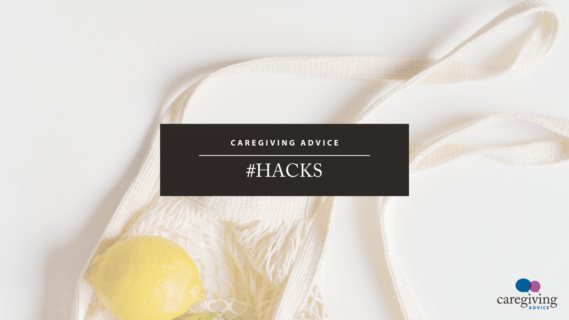 Category image for #Hacks section of the blog.