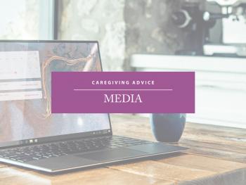 Blog Categories - Media (1)