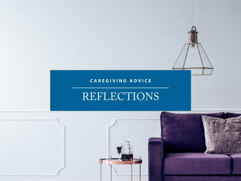 Blog Categories - Reflections Style 2