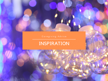 Blog Categories Inspiration (1)