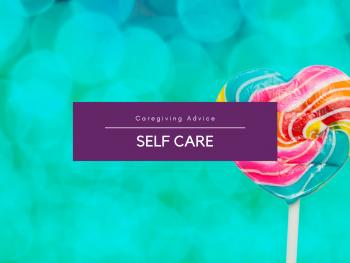 Blog Categories Self Care v2