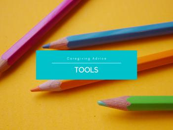 Blog Categories Tools