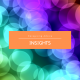 Blog Categories Insights